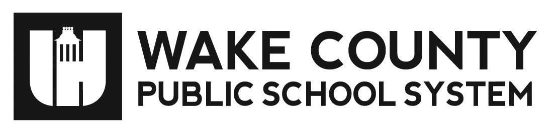 Benefits forWake County Public Schools