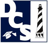 Dare County Schools Logo