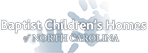Baptist Children's Homes