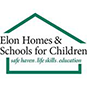 Elon Homes and Schools for Children