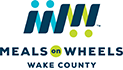 Meals on Wheels Wake County