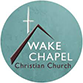 Wake Chapel Christian Church