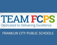 Franklin City Public Schools (VA) | Pierce Group Benefits