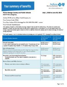 The public school advantage pdf