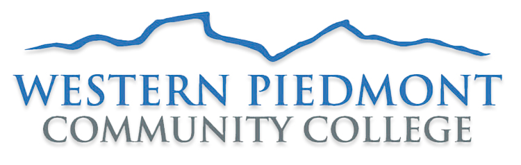 Piedmont Community College >> Western Piedmont Community College Pierce Group Benefits