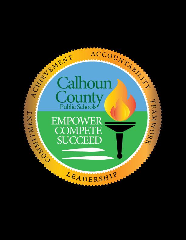 Calhoun County School District